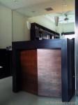 Diseño de Muebles 83