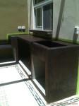 Diseño de Muebles 48