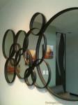 Diseño de Muebles 35