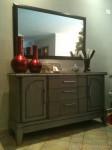 Diseño de Muebles 113