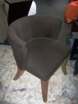 Diseño de Muebles 112
