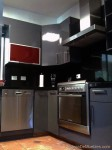 Diseño de Muebles 102