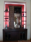 Diseño de Muebles 101