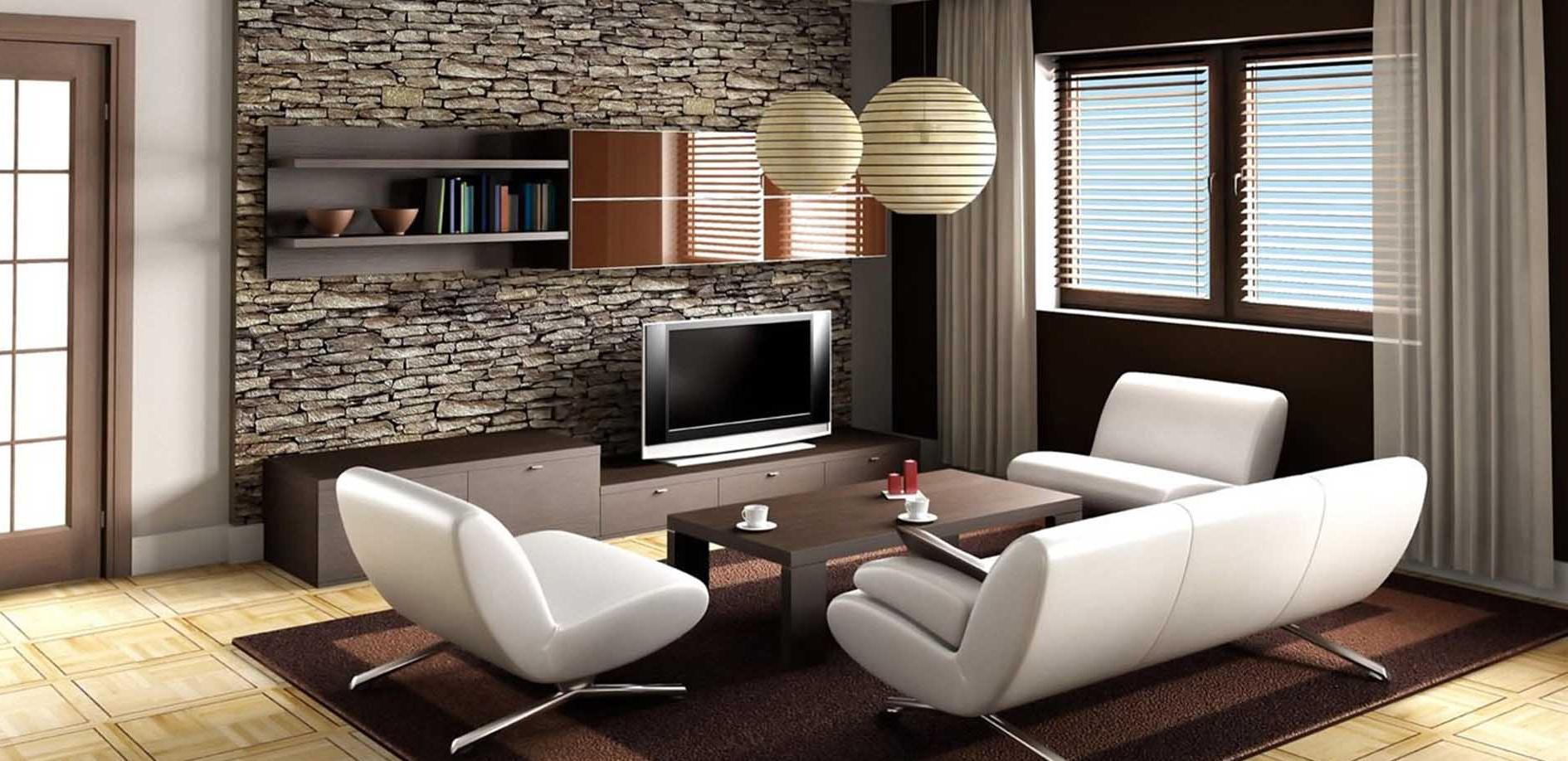 diseno de muebles