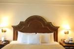 Muebles de Hotel 88