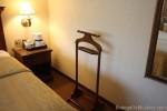Muebles de Hotel 87