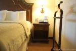 Muebles de Hotel 86