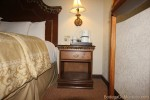 Muebles de Hotel 81