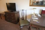 Muebles de Hotel 1
