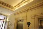 Muebles de Hotel 48