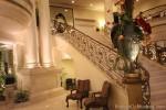 Muebles de Hotel 45