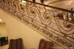 Muebles de Hotel 44