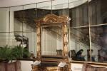 Muebles de Hotel 43