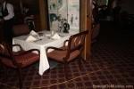 Muebles de Hotel 28