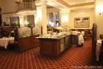 Muebles de Hotel 24