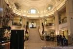 Muebles de Hotel 23