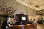Muebles de Hotel 21