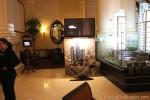 Muebles de Hotel 16