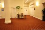 Muebles de Hotel 14