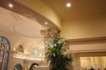 Muebles de Hotel 13