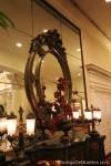 Muebles de Hotel 10
