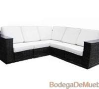La mejor opción en venta de muebles en Monterrey. Silla para exterior, silla para jardín, silla para terraza