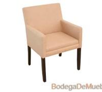 Sillón Cómodo Moderno y trendy se convertirá en su mueble perfecto.