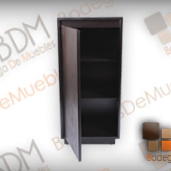 Sistema Cubik Premium Conjunto 10