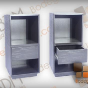 Sistema Cubik Premium Conjunto 2