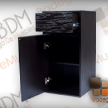 Sistema Cubik Premium Conjunto 7