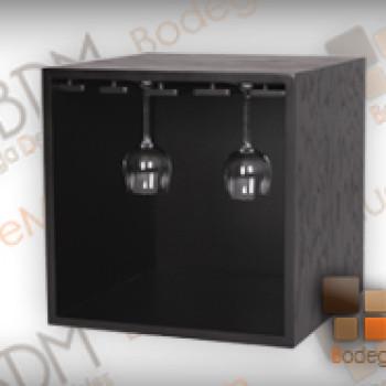 Sistema Cubik Premium Conjunto 9
