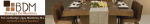 sillas - bodega de muebles