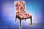 silla de comedor 1