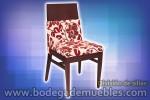 silla de comedor 3