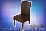 silla de comedor 4