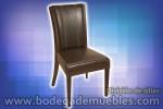 silla de comedor 5