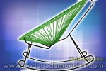 silla de jardin 4