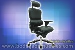 silla ejecutiva 1