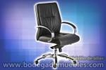 silla ejecutiva 2