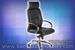 silla ejecutiva 3