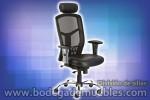 silla ejecutiva 4