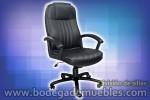 silla ejecutiva 5