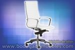 silla ejecutiva 6