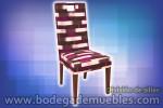silla para comedor 1