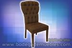 silla para comedor 3
