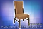 silla para comedor 4