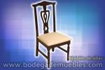 silla para comedor 6