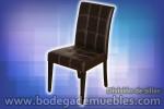 sillas de comedor 1