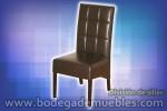 sillas de comedor 10