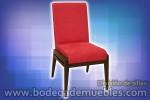 sillas de comedor 12